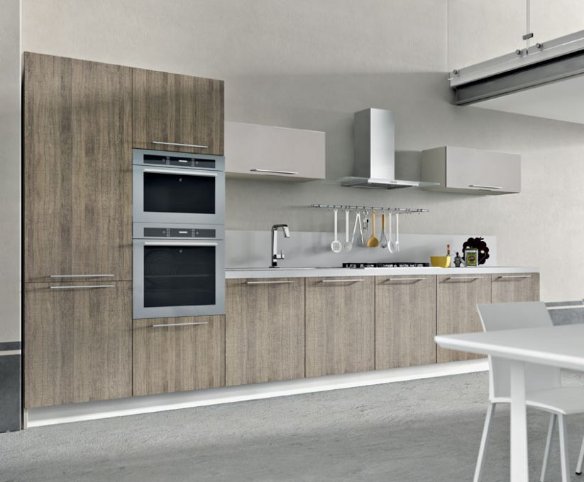 Beautiful Asta Mobili Cucine Galleries - Carolineskywalker ...